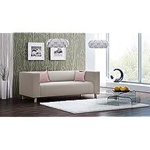 suchergebnis auf amazon.de für: wohnzimmercouch - Wohnzimmer Couch Modern