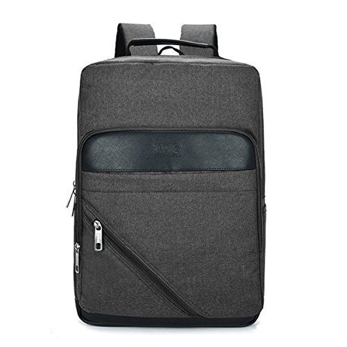 xmq-laptop-backpack-book-bags-boys-and-girls-backpack-school-college-travel-backpack-business-backpa
