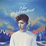 Blue Neighbourhood (2 LP) [Vinyl LP]