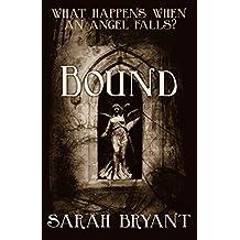 Bound (Snowbooks Gothic)
