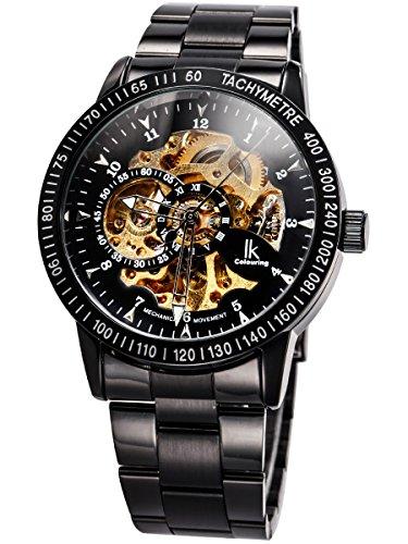 alienwork-ik-mechanische-automatik-armbanduhr-skelett-automatikuhr-uhr-schwarz-edelstahl-98226-07