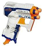 Купить Hasbro Nerf A1690E35 - N-Strike Elite Triad, Spielzeugblaster