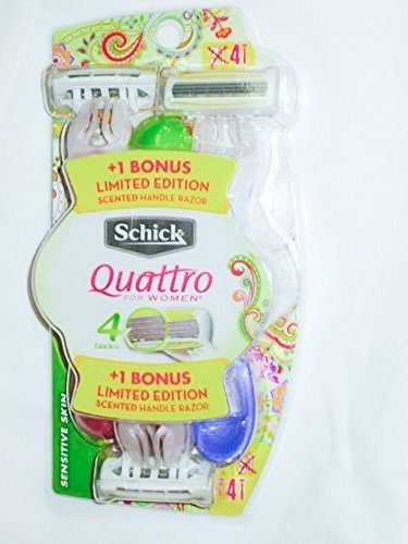 schick-quattro-for-women-4-blade-disposables-3-ct-1-bonus-by-schick