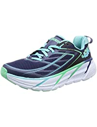 Hoka One Clifton 3, Zapatillas de Running para Mujer