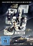 96 Minuten (von den Machern von Gone und Kill Theory)