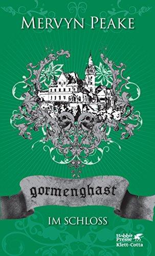 gormenghast-im-schloss-neuausgabe