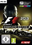 F1 2013 Complete Edition - [PC]