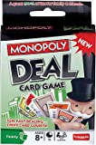 #9: Funskool Monopoly Deal Card Game