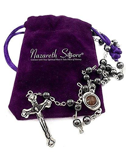 Zoom IMG-2 nazareth market store rosario ematite