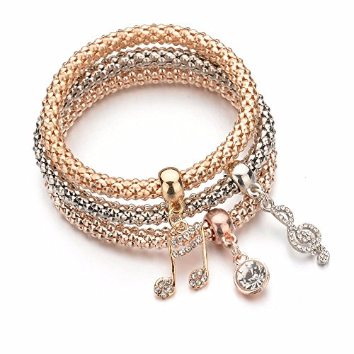 shining-diva-fashion-jewellery-gold-crystal-charm-bracelets-for-girls