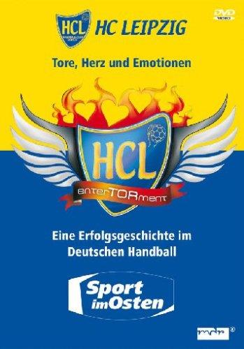 HC Leipzig - Eine Erfolgsgeschichte im Deutschen Handball