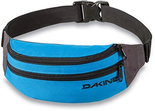 Dakine Herren Classic Hip Pack Gürteltasche Blue
