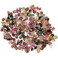 Wassermelone Turmalin Kristalle Mix Farbe 25Gramm 180+ Stück 3-9mm preisvergleich bei billige-tabletten.eu