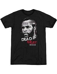 Rocky - T-shirt - Homme