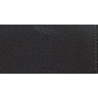 Wright's 2-inch 4 3/4 yd Single Fold Satin Blanket Binding, Hunter