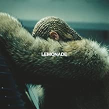 Lemonade [CD + DVD]