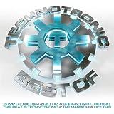 Best of Technotronic