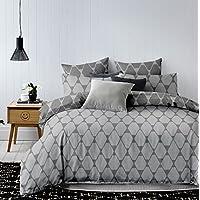 Suchergebnis Auf Amazon De Fur 200 Cm X 200 Cm Bettwasche Sets