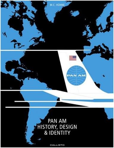 pan-am-history-design-identity-standard-edition