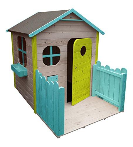 couleur-garden-maison-de-jardin-enfant-avec-terrasse-version-coloree