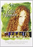 Celtic Women - The Greatest Journey Essential Collection