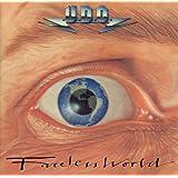 Faceless world (1990)