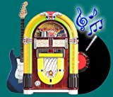 60's-Rock N Roll Hits of the