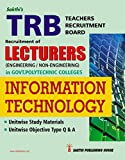 2012 exam unsolved paper Study materials and objective type Q&A with detailed answer. Unit-1: engineering mathematics. Study materials and objective type Q&A Unit-2:theory of computation. Unit-3:digital logic. Unit-4:computer organization and...