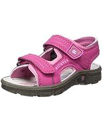c15b97972e7fbf Suchergebnis auf Amazon.de für  35 - Mädchen   Schuhe  Schuhe ...