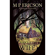 The Woodcutter's Wife