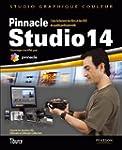 Pinnacle Studio 14 : Cr�ez facilement...