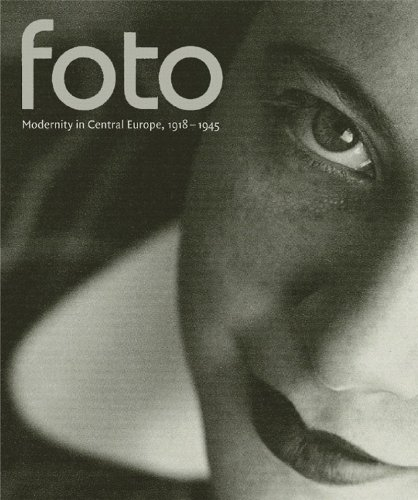foto-modernity-in-central-europe-1918-1945