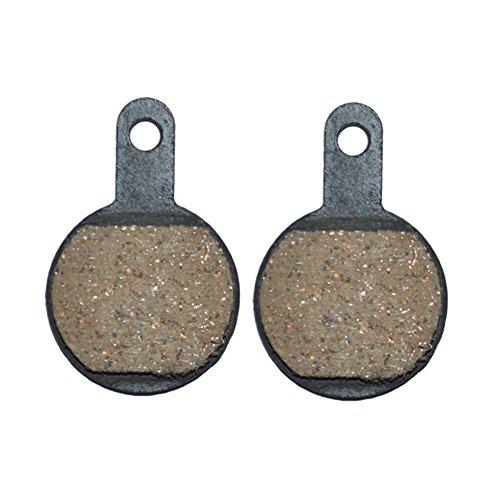 ahl-bicyclette-plaquettes-de-frein-pour-a-disque-pour-promax-dsk-400-320-650j-610j-xnine-x9