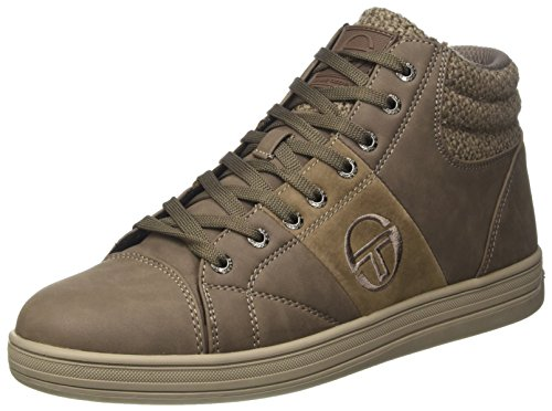 Sergio Tacchini Winngs MBK, Baskets Hautes Homme