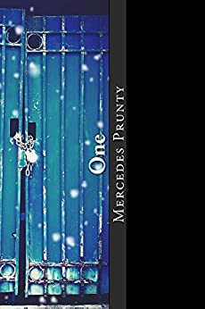 One (Alone Book 3) by [Prunty, Mercedes]