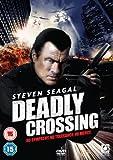 Deadly Crossing [DVD]