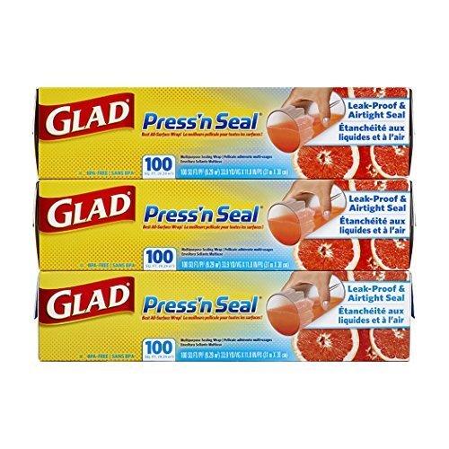 glad-pressn-seal-wrap-3-count-by-glad-food-storage