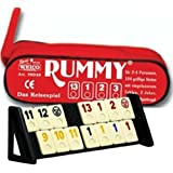 Weico 99040 Rummy, 230 mm