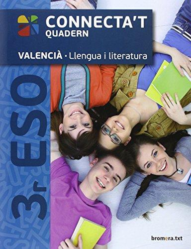 quadern-de-llengua-connectat-3-9788490264881