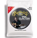Martin CMA EC12 Jeu de Cordes Clapton Light 12-16-25-32-42-54