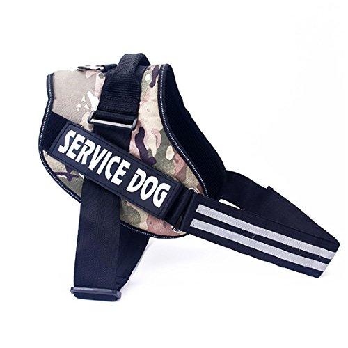 dog-harness-gilet-pettorale-cinghia-di-montaggio-regolabile-comforable-riflessivo-allaperto-per-i-pi