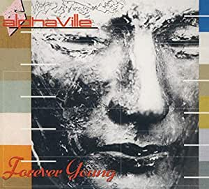 Forever Young (Deluxe)