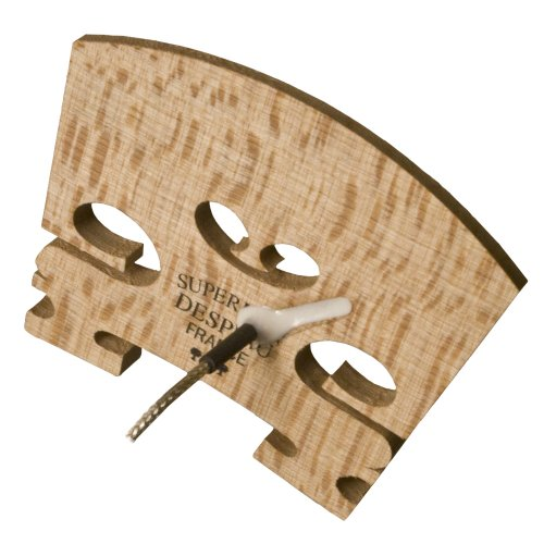 lr-baggs-vio-violin-pickup-with-carpenter-female