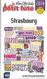 Petit Futé Strasbourg