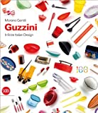 Scarica Libro Guzzini Infinito Design Italiano Infinite Italian Design (PDF,EPUB,MOBI) Online Italiano Gratis