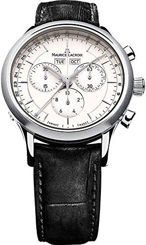 maurice-lacroix-les-classiques-chron-ographe-lc1008-de-ss001-130
