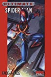 Ultimate Spider-Man vol 2