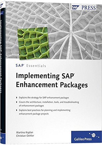 implementing-sap-enhancement-packages-by-martina-kaplan-2010-06-28