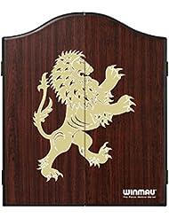 Armario winmau león