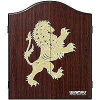 WINMAU Armario león